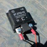 Как работает регулятор напряжения генератора – Реле регулятора напряжения генератора: устройство и принцип работы